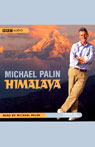 Himalaya Audiobook, by Michael Palin