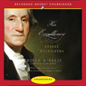 His Excellency: George Washington (Unabridged), by Joseph J. Ellis