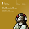 The Historical Jesus, by The Great Courses