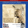 A History of Ancient Sparta: Valor, Virtue, and Devotion in the Greek Golden Age (Unabridged), by Professor Timothy B. Shutt