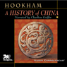 A History of China (Unabridged), by Hilda Hookham