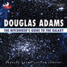 The Hitchhikers Guide to the Galaxy: Live in Concert Audiobook, by Douglas Adams