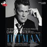 Hitman: Forty Years Making Music, Topping the Charts, and Winning Grammys (Unabridged) Audiobook, by David Foster