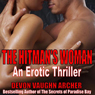 The Hitmans Woman (Unabridged) Audiobook, by Devon Vaughn Archer