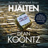 Hjalten (Hero) (Unabridged) Audiobook, by Dean Koontz
