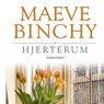 Hjerterum (Unabridged), by Maeve Binchy