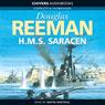 H.M.S. Saracen (Unabridged), by Douglas Reeman