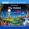 The Hobbit (Dramatised) Audiobook, by J. R. R. Tolkien