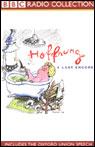 Hoffnung: A Last Encore Audiobook, by Gerard Hoffnung