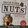 Hold on to Your NUTs: The Relationship Manual for Men (Unabridged) Audiobook, by Wayne M. Levine
