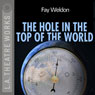 The Hole in the Top of the World (Dramatized) Audiobook, by Fay Weldon