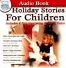Holiday Stories for Children Audiobook, by Unspecified