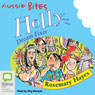 Holly and the Dream Fixer: Aussie Bites (Unabridged) Audiobook, by Rosemary Hayes
