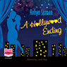A Hollywood Ending (Unabridged), by Robyn Sisman