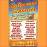 Hollywood Fantasies: Ten Surreal Visions of Tinsel Town (Unabridged) Audiobook, by Robert Bloch