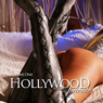 Hollywood Private - Volume 1 - Erotic Short Stories Audiobook, by Sarah Fox