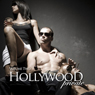 Hollywood Private - Volume 3 - Erotic Short Stories Audiobook, by Sarah Fox