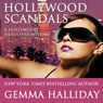 Hollywood Scandals: Hollywood Headlines, Book 1 (Unabridged), by Gemma Halliday