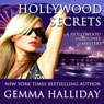 Hollywood Secrets: Hollywood Headlines, Book 2 (Unabridged), by Gemma Halliday