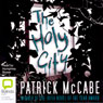 The Holy City (Unabridged) Audiobook, by Patrick McCabe