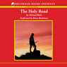 The Holy Road (Unabridged), by Michael Blake