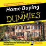 Home Buying for Dummies, Third Edition Audiobook, by Eric Tyson