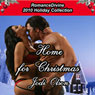 Home for Christmas (Unabridged), by Jodi Olson