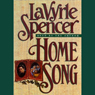 Home Song Audiobook, by LaVyrle Spencer