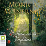 At Home with the Templetons (Unabridged) Audiobook, by Monica McInerney