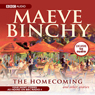 The Homecoming and Other Stories, by Maeve Binchy