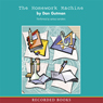 The Homework Machine (Unabridged), by Dan Gutman