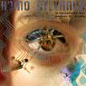 Homo Sylvanus (Unabridged) Audiobook, by Amber D. Sistla
