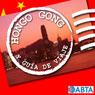 Hong Kong: Esto es la Guia Oficial de Holiday FM de Hong Gong (Unabridged) Audiobook, by Holiday FM