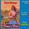 Honors Price: Rocky Mountain Legacy #2 (Unabridged), by Kristen Heitzmann