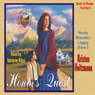 Honors Quest: Rocky Mountain Legacy #3 (Unabridged), by Kristen Heitzmann