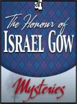 The Honour of Israel Gow: A Father Brown Mystery (Unabridged) Audiobook, by G. K. Chesterton
