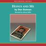 Honus & Me: A Baseball Card Adventure (Unabridged) Audiobook, by Dan Gutman