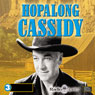 Hopalong Cassidy, by Radio Spirits
