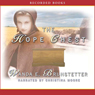 The Hope Chest (Unabridged) Audiobook, by Wanda Brunstetter