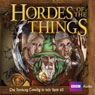 Hordes of the Things Audiobook, by A. P. R. Marshall