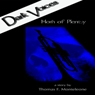 Horn of Plenty: Dark Voices, Vol. 1 (Unabridged), by Thomas F. Monteleone