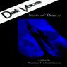 Horn of Plenty: Dark Voices, Vol. 1 (Unabridged), by Thomas F. Monteleone
