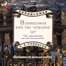 Hornblower and the Atropos (Unabridged) Audiobook, by C. S. Forester