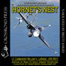 Hornets Nest (Unabridged) Audiobook, by William H. Labarge