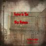Horror in the Wax Museum (Unabridged) Audiobook, by Drac Von Stoller