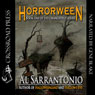 Horrorween: The Orangefield Series, Book 1 (Unabridged) Audiobook, by Al Sarrantonio