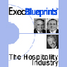 The Hospitality Industry: Best Practices and Strategies for Success: ExecBlueprint (Unabridged) Audiobook, by Gamal Aziz