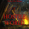 Hostile World: The Descendants (Unabridged) Audiobook, by Vianka Van Bokkem