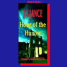 Hour of the Hunter (Unabridged) Audiobook, by J.A. Jance