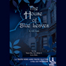 The House of Blue Leaves (Unabridged) Audiobook, by John Guare